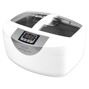 Spectacare Ultrasonic S482 Professionel