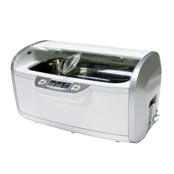 Spectacare Ultrasonic S486 Professionel